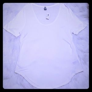 Old Navy Tops - Old Navy Tee Shirt